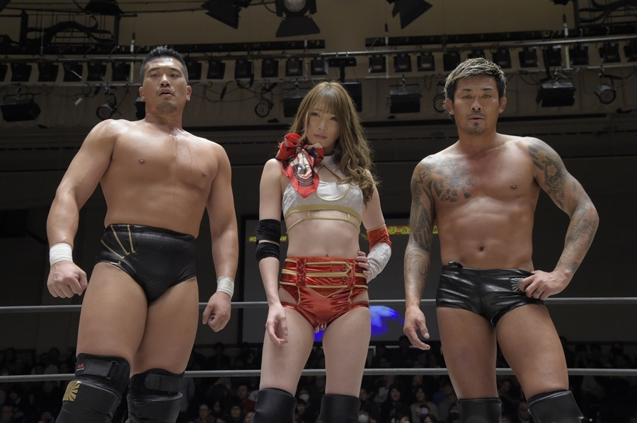 """DDT: """"New Year Lottery Special"""", cae Damnation 3"""