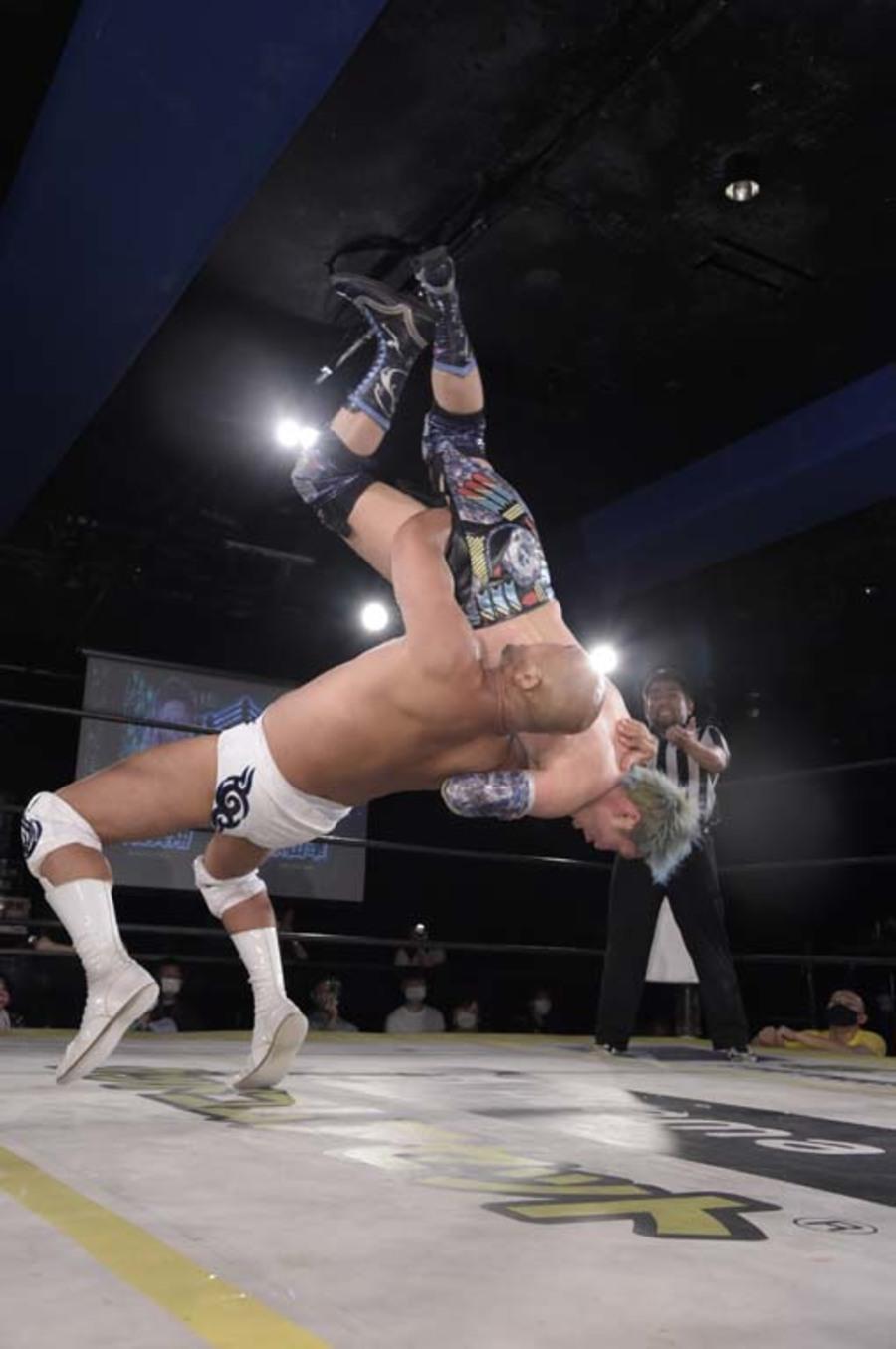 DDT TV Show! # 7
